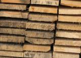 Pine Lumber 3700 mm