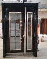 Beech  Finished Products - EXPORT DOOR FROM TURKEY - Beech