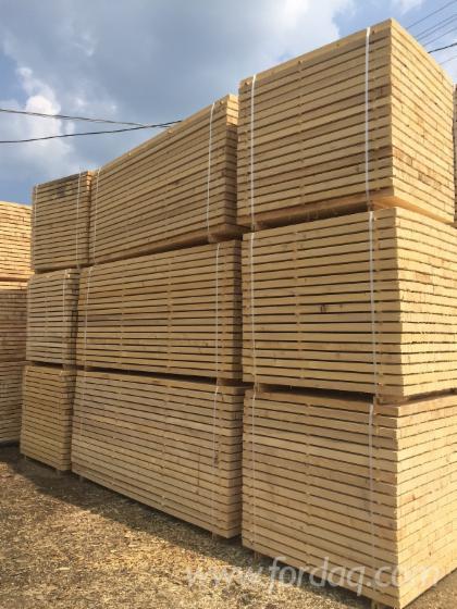 Spruce-Fir-quality