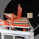 Finden Sie Holzlieferanten auf Fordaq - CL LEGNO AUTOMAZIONI SAS - Neu CL LEGNO AUTOMAZIONI GVS 900 Entstapelanlage Zu Verkaufen Italien