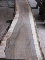 Finden Sie Holzlieferanten auf Fordaq - Woodlink IT g.l. - Blockware, Walnuß