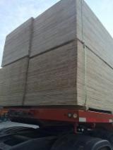 Plywood - Natural Plywood