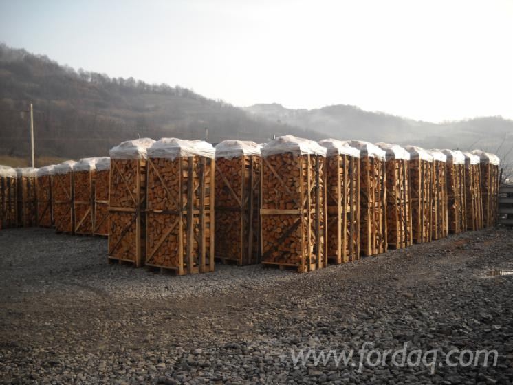 Beech--Firewood-Woodlogs-Cleaved-6-8--8-10--10-12--12-14--6-14