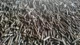 Bois De Chauffage, Granulés Et Résidus à vendre - Vend Granulés De Tournesol (pellets)