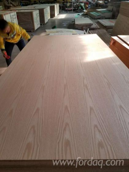 2-0-25mm-AA-grade-red-oak-MDF