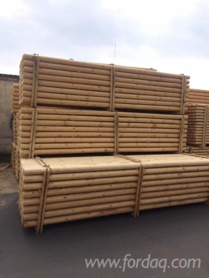 Pine-poles-diam--10