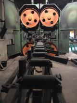 Macchine lavorazione legno   Germania - IHB Online mercato - SRM BTD 1250 S Usato Germania