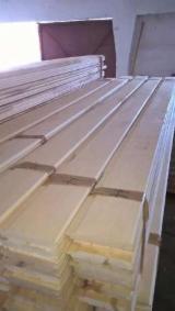 Buy Or Sell Wood European Hardwood - Birch Interior Wall Panelling Romania