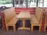 Wholesale Furniture For Restaurant, Bar, Hospital, Hotel And School - Contemporary Romania