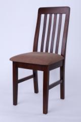 Exporters of Contemporary Restaurant Chairs - Contemporary Beech (Europe) Restaurant Chairs Romania