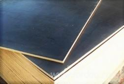 Top-Quality-film-faced-Plywood-from