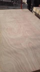 Okoume plywood poplar core e1 e2 glue