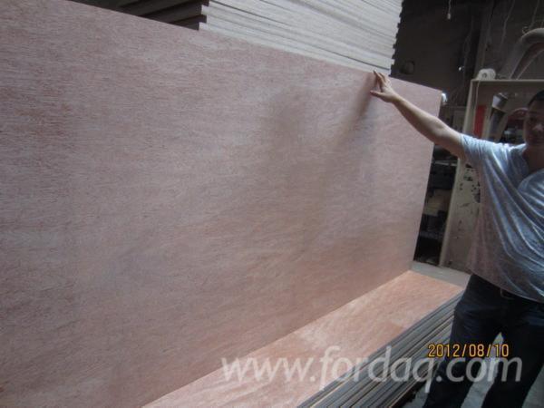 Bintangor-plywood---Pencil-cedar-face-and-back