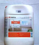 Surface Treatment And Finishing Products For Sale - Resins, - pieces Spot - 1 time