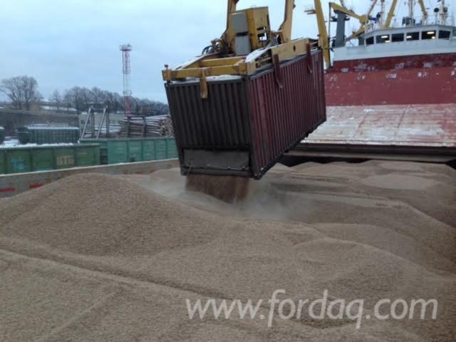 Wood-pellets-offer