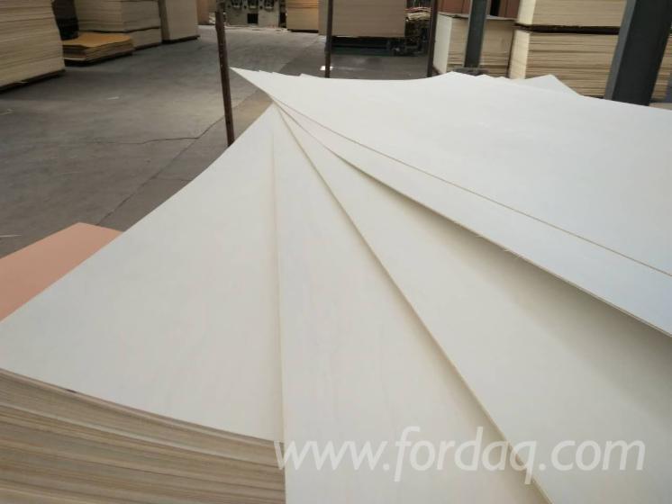 High-quality-Bleached-poplar-plywood--CARB-poplar-furniture-plywood
