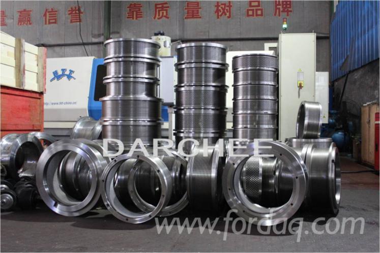 Acheter acier inoxydable inox - Acheter corniere acier ...
