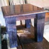 Buy Or Sell  Tables - Contemporary Oak Tables Romania