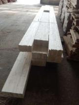 null - We produce custom spruce and oak beams