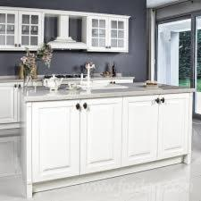 Product. Type, Kitchen Cabinets