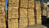 Hardwood  Unedged Timber - Flitches - Boules - Ash Loose Planks 2-4 m