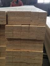 Finden Sie Holzlieferanten auf Fordaq - Huaian Hongxin International Trade Co.,Ltd - Radiata Pine LVL, Radiata Pine