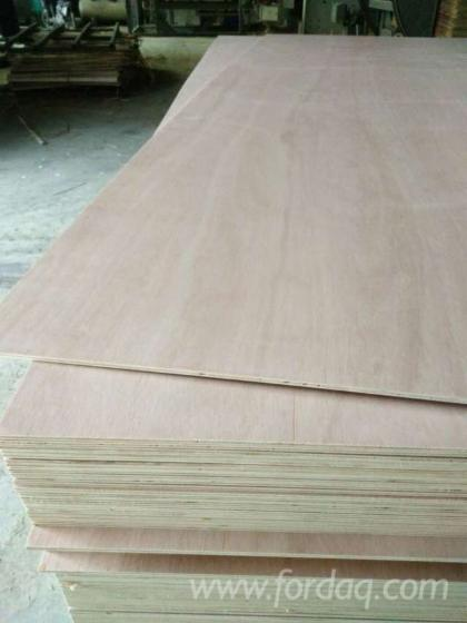 Furniture grade pencil cedar plywood for Furniture grade plywood