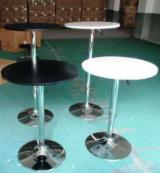 Bar Tables Contract Furniture - Contemporary Bar Tables Romania