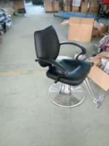 Contract Furniture - Professional hairdresser chairs