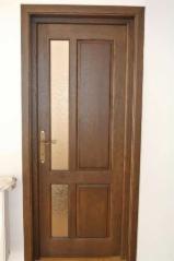 Mobilier Pentru Restaurant, Bar, Cafenea, Spital, Scoala - Pret producator! Usi/mobila bucatarie/dormitor lemn masiv/stratificat