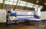 Panel Production Plant/equipment - New Panel Production Plant/equipment For Sale Romania