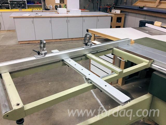 30 Innovative Woodworking Machinery Wa | egorlin.com