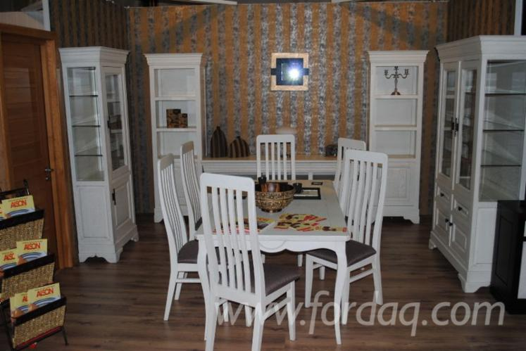 Wholesale Contemporary Hall Sets Romania