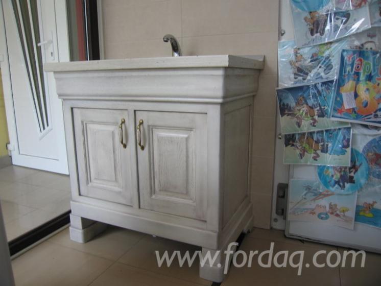 Contemporary Bathroom Sets Romania
