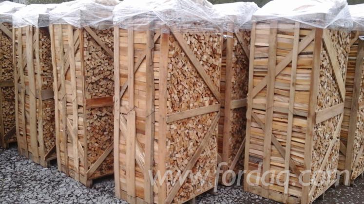 Beech--Firewood-Woodlogs-Cleaved-5