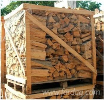 Firewood-Kiln-Dry