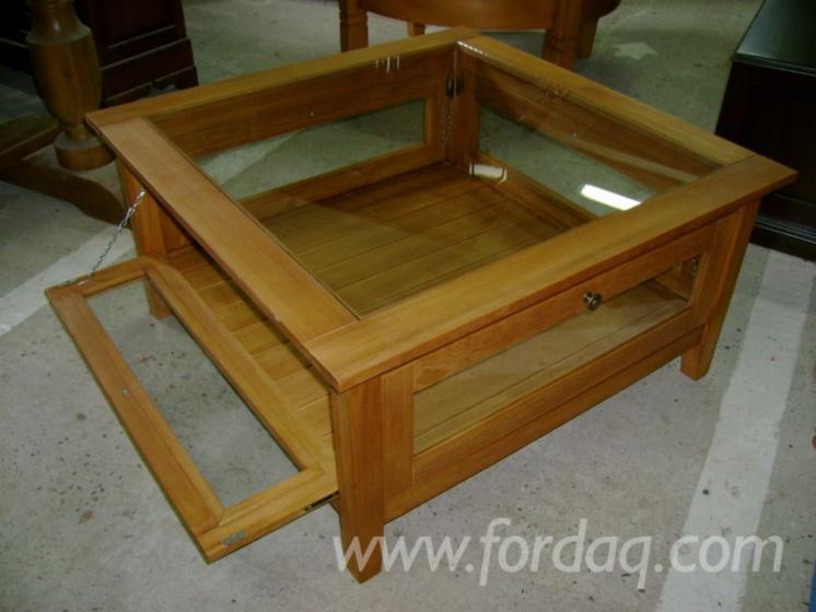 Wholesale Contemporary Romania
