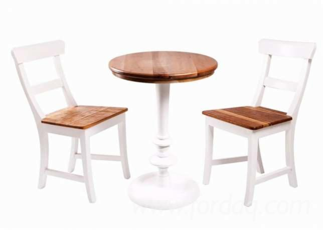 Wholesale Contemporary Beech Europe Restaurant Tables