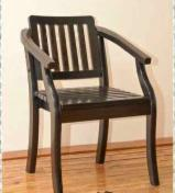 Design Contract Furniture - Design Beech Restaurant Terrace Chairs Ploiesti Romania