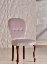 Contract Furniture - Contemporary Beech Restaurant Chairs Romania