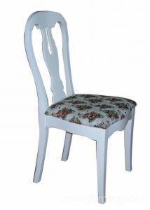 Wholesale Traditional Beech Dining Chairs Harghita Romania