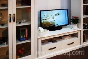 Furniture-Body-Set-for-TV-Room