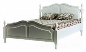 Kreveti--Epoha