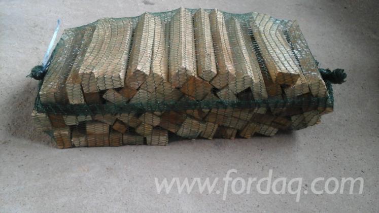 Beech-Firewood-Woodlogs-Cleaved-5