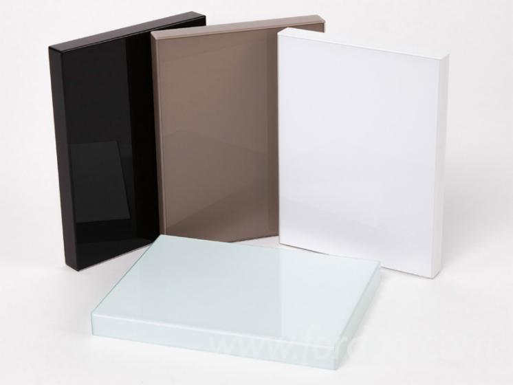 mdf platten 19 mm. Black Bedroom Furniture Sets. Home Design Ideas