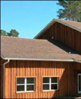Solid Wood Components For Sale - Roof Shingles