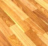 Laminate Wood Flooring - Paint Laminate, cork and multiple layer flooring Romania