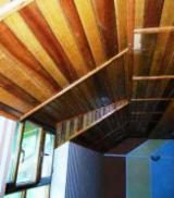 Particle Board Contract Furniture - Contemporary Particle Board Romania