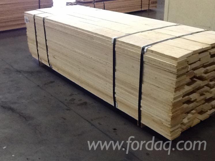 European-White-Ash-Lumber-Boards-FSC
