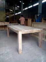 Dining Room Furniture - Dinning tables offer